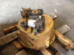 Cat 690 Tiger Wheel Dozer Torque Conv